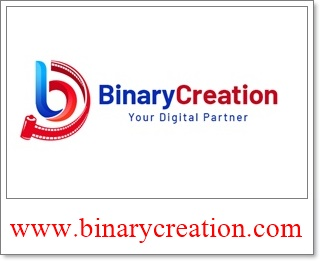 BinaryCreation