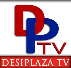 DesiplazaTV