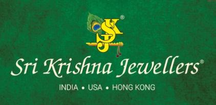 SriKrishna Jewellers